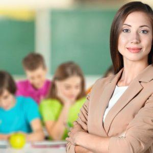 Corsi di lingue per studenti